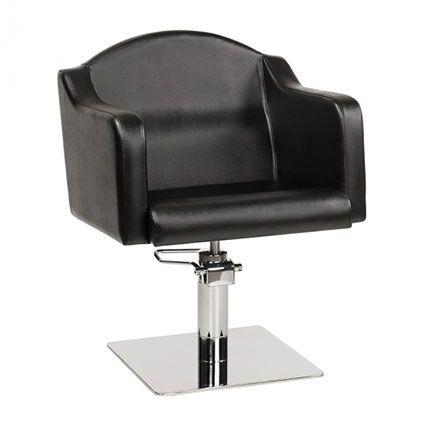 Catégorie fauteuils coiffure - Malys Equipements
