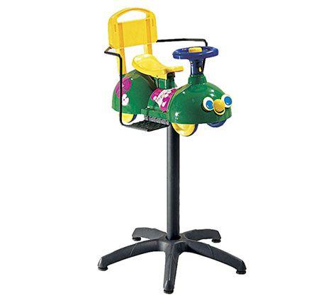 Catégorie Mobilier et accessoires coiffure pour enfants - Malys Equipements