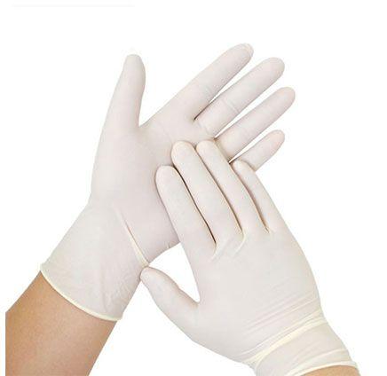 Catégorie Hygiène et protection - Malys Equipements
