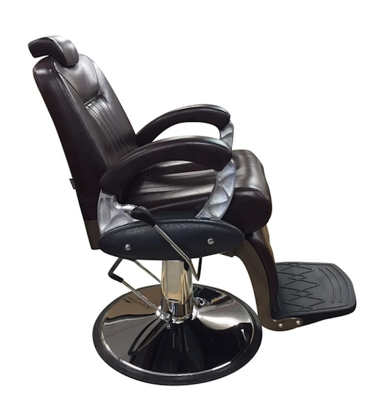 Fauteuil_Barbier_KINGSTON_lateral_Malys_Equipements