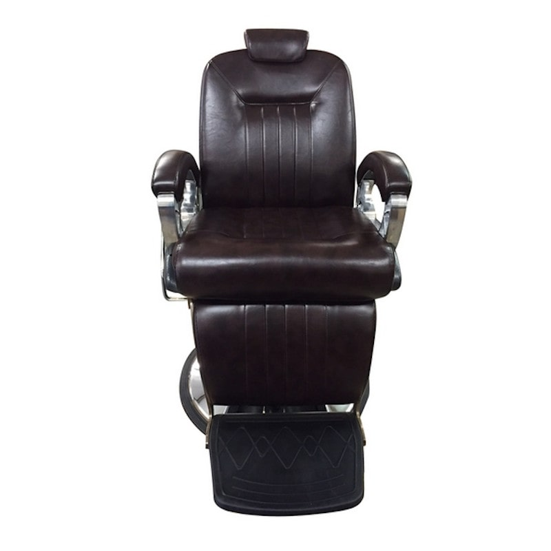 Fauteuil_Barbier_KINGSTON_face_Malys_Equipements
