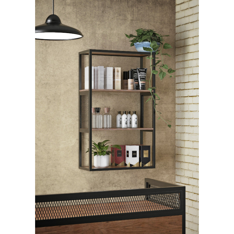 Etagere_Wally_Dimensions_Malys_Equipements