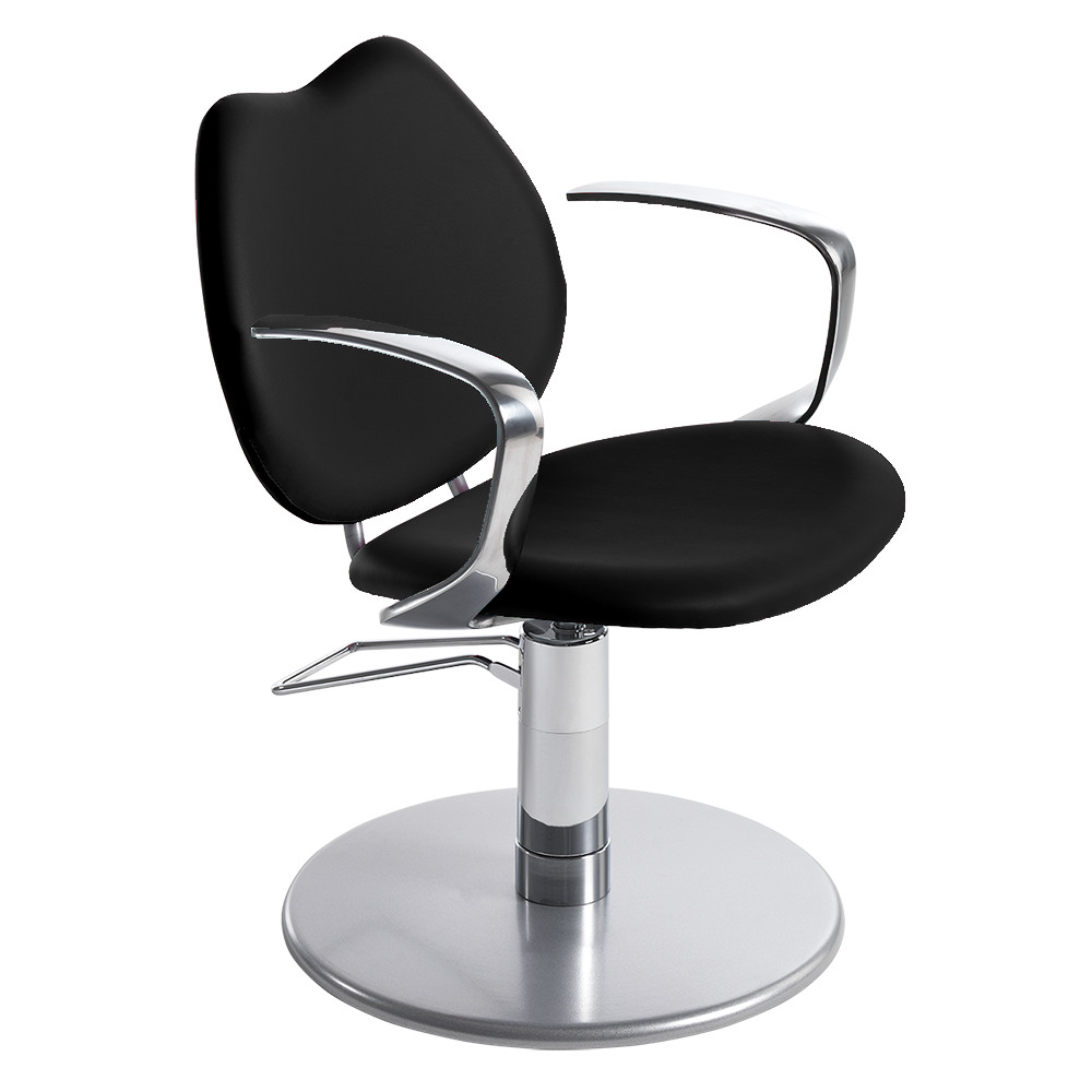 LALLA Fauteuil coiffure