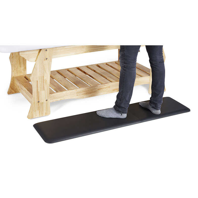 PEPS Tapis Anti-Fatigue