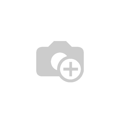 REALTY Fauteuil Barbier