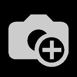 Table de massage et de soins électrique ULNA avec base bois foncé