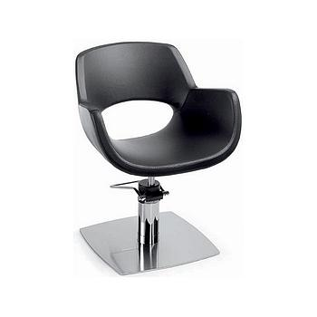 ATHENA Fauteuil coiffure