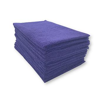 Serviette Grand Teint Absolu Violette x12